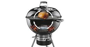 recette cuisine barbecue gaz la cuisson indirecte