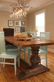 Possini Chandeliers Eclectic Dining Room By Erica Gordon Zillow Digs Zillow