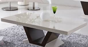 Coffee Table For Sale by Inviting Ottoman Coffee Table With Shelf Tags Ottoman Coffee