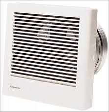 Best Small Heater For Bathroom - bathroom magnificent bathroom ventilation systems exhaust fans