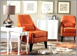 Fabric Living Room Chairs Accent Arm Chairs 200 Accent Chairs For Living Room