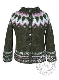 s wool sweaters litla fljót wool sweater for children design