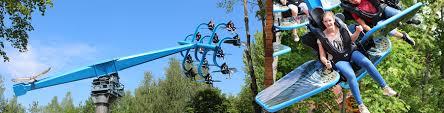 Webcam Bad Birnbach Bayern Park Freizeitpark Funpark