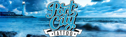 port city tattoo portfolio long beach tattoo art socal