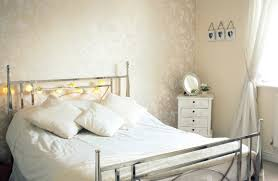 Schlafzimmer Design Tapeten Muster Plan Schlafzimmer Einrichten Junggeselle Junggeselle