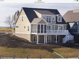 Home Design Ipad Roof Artisan Design Build Llc Alexandria Oh Us 43001