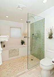 bathroom tile ideas 2013 small bathroom tiles download tile shower ideas for small