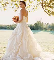 modern wedding dresses modern wedding dresses gowns design sang maestro