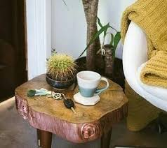 Wood Stump Coffee Table Top Rated Tree Stump Side Table U2013 Niemtin Us