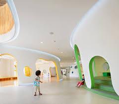 designboom green school sako architects family box in beijing china designboom architecture