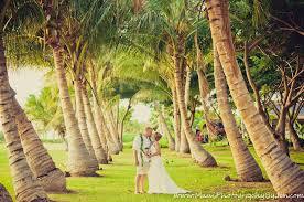 Maui Photographers Maui Photography By Jen Maui Wedding Photographer Pauline U0026 Tim