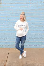 affordable maternity clothes the best places to shop for affordable maternity clothes the