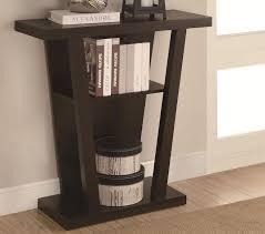 Antique Entryway Table Antique Entryway Furniture U2014 Jen U0026 Joes Design Decorate The