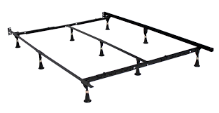 Assemble King Size Bed Frame Assemble King Size Bed Frame L76 For Your Awesome Home Design