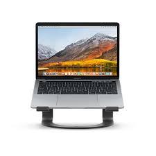 Macbook Pro Desk Mount Displays U0026 Mounts Mac Accessories Apple