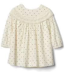gap patterned leggings dresses babysty