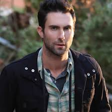 adam american horror story asylum u0027 adam levine marooned season two