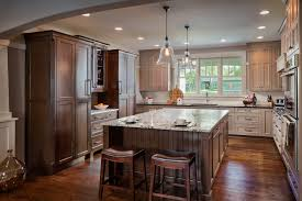 castle kitchen cabinets mf cabinets luxury custom home builders design build remodeling chicago