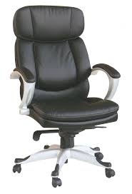 furniture computer chair walmart comfy desk chair reclining