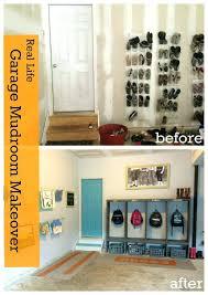 Garage Organization Idea - garage organizers ideas u2013 venidami us