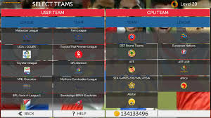 fts 2018 full asean sea games 2017 by riki apk data obb android