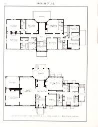 Home Floor Plans Free Superb Hangar Home Floor Plans 9 929 Best Plans Images On