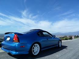 stancenation honda prelude honda prelude from http www jdmrides ca forum official prelude