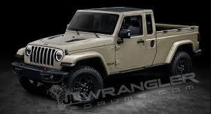 price for jeep wrangler 2019 jeep wrangler release date price interior design engine