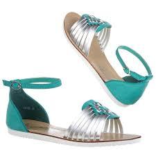 designer sandaletten die besten 25 silber sandalen ideen auf sandalen