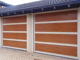 wood composite garage doors designer garage doors impact garage doors