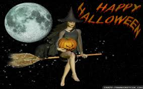 halloween background witch moon harvest magic wall print 8x10 by steelgoddess on etsy halloween