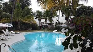chambre d hote gilles les bains hôtel des palmes gilles les bains tarifs 2018