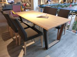 Esszimmerstuhl H Sta Schönes Zuhaus Und Moderne Hausdekorationen Esszimmer Tische Und