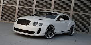 bentley supersports price tuning of bentley continental with wheels and exhaust wheelsandmore