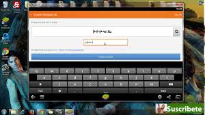 download nimbuzz for pc on windows 7 8 xp and mac os youtube