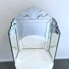 wedding arch hire queenstown mirror wedding table decor wedding card table antique