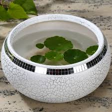 online buy wholesale hydroponic planting pots from china