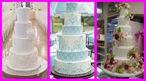 beautiful wedding cakes amazing beautiful wedding cakes compilation most satisfying cake