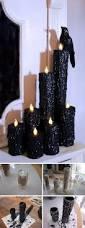 halloween tea lights discount team apparel best 20 diy halloween ideas on pinterest