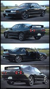 nissan skyline r34 for sale in usa best 25 nissan skyline ideas on pinterest nissan gtr skyline