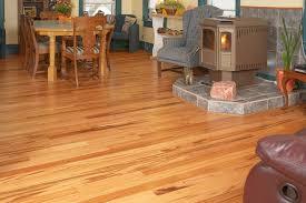 tigerwood bamboo flooring reviews installing tigerwood flooring