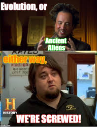 Pawn Stars Memes - list of synonyms and antonyms of the word chumlee meme