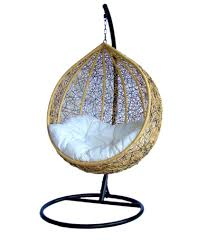 Swing Chairs For Rooms Bedroom Swing Chairs Piazzesi Us