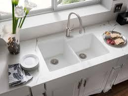 Elkay Stainless Steel Kitchen Sink by Elkay Stainless Steel Kitchen Sinks