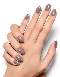 top 25 best best nail colors ideas on pinterest essie nail