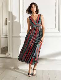 midi dress margot midi dress ww293 smart day at boden