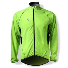 reflective cycling jacket spakct csy205b bicycle cycling reflective strip long sleeves