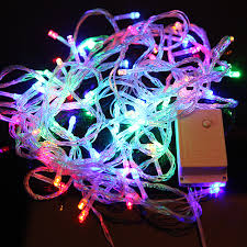 Outdoor Christmas Lights For Sale Outdoor Christmas Lights Sale Promotion Shop For Promotional