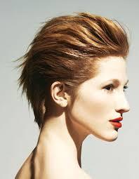 Frisuren Kurze Haar Damen by Frisuren Für Rote Haare Styling Tipps Und Mehr Brigitte De