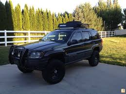 jeep grand cherokee kayak rack 38 best jeep grand cherokee laredo images on pinterest jeep
